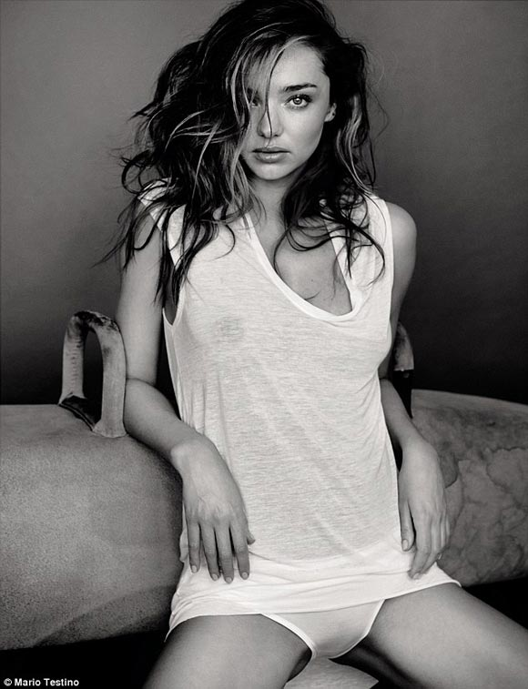 Miranda-Kerr-Cover-GQ-May-02