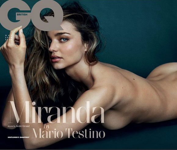 Miranda-Kerr-Cover-GQ-May
