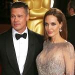 Oscars-2014-Angelina-Jolie-Brad Pitt