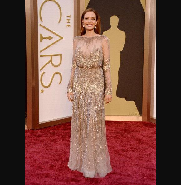 Oscars-2014-Angelina-Jolie