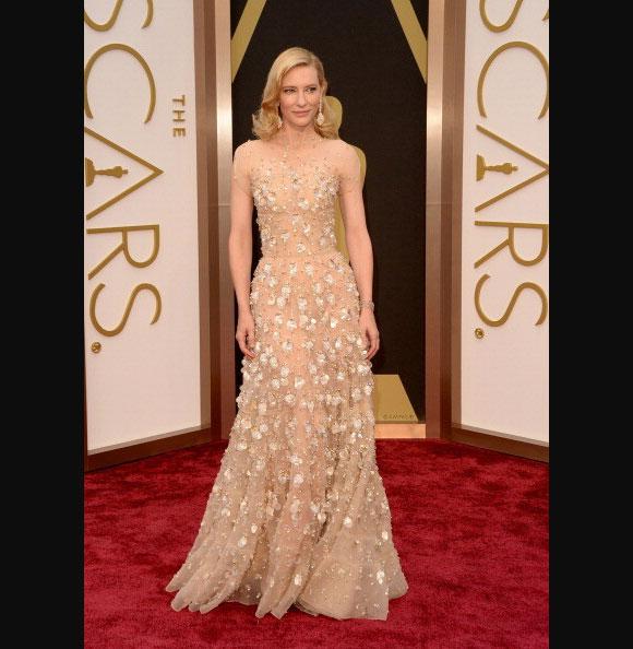 Oscars-2014-Cate-Blanchett