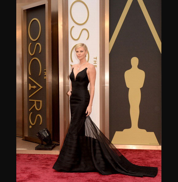 Oscars-2014-Charlize-Theron