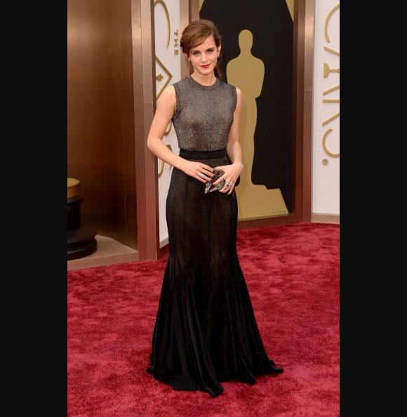 Oscars-2014-Emma-Watson