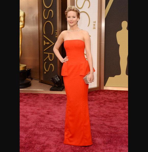 Oscars-2014-Jennifer-Lawren