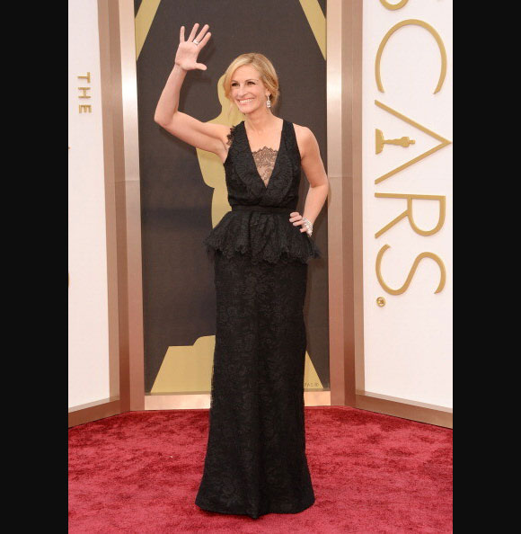 Oscars-2014-Julia-Roberts