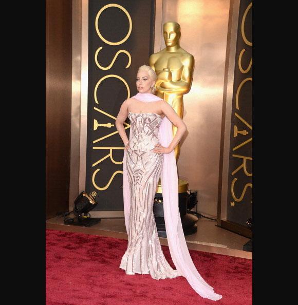 Oscars-2014-Lady-Gaga