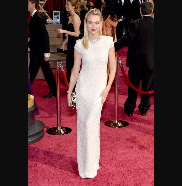 Oscars-2014-Naomi-Watts