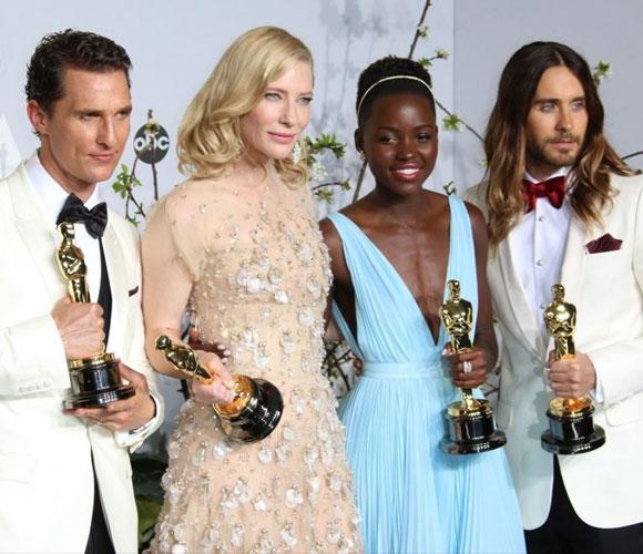 Oscars-2014-result