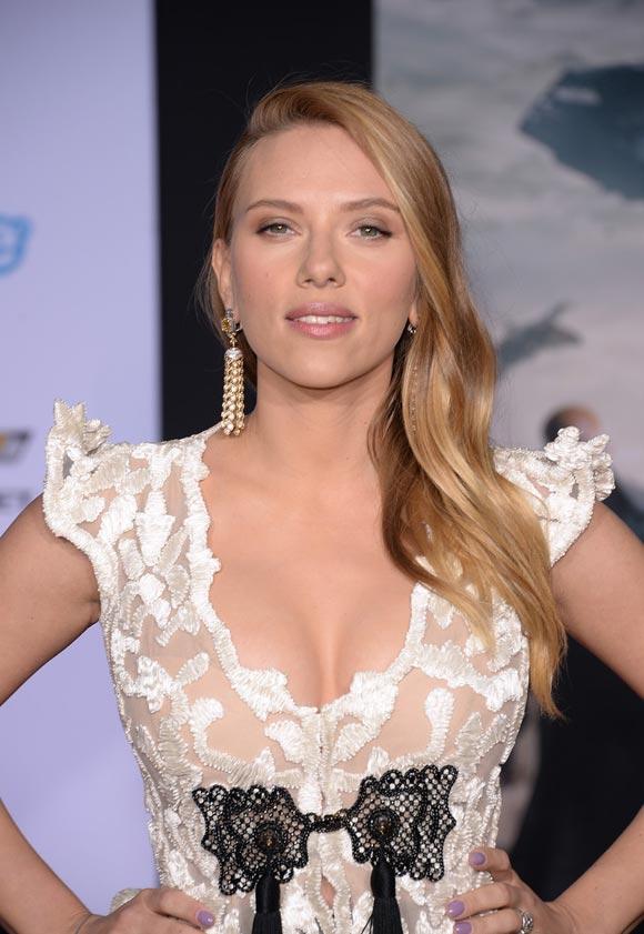 Scarlett-Johansson-04