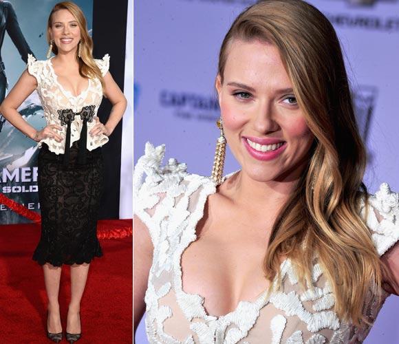 Scarlett-Johansson-Captain-America
