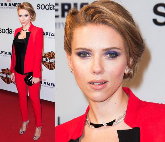 Scarlett-Johansson--Captain-America