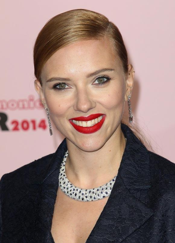 Scarlett-Johansson- Romain Dauriac-03