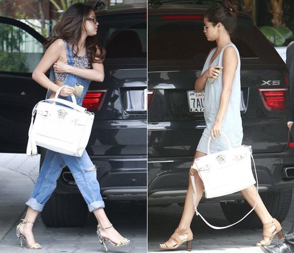 Selena-Gomez-2014-fashion