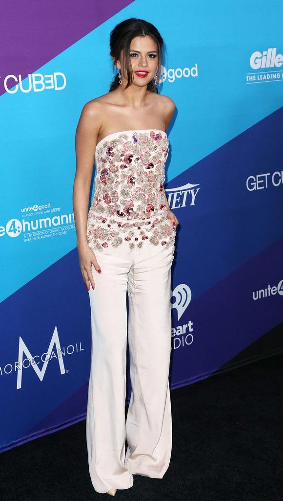 Selena-Gomez-unite4-humanity-01