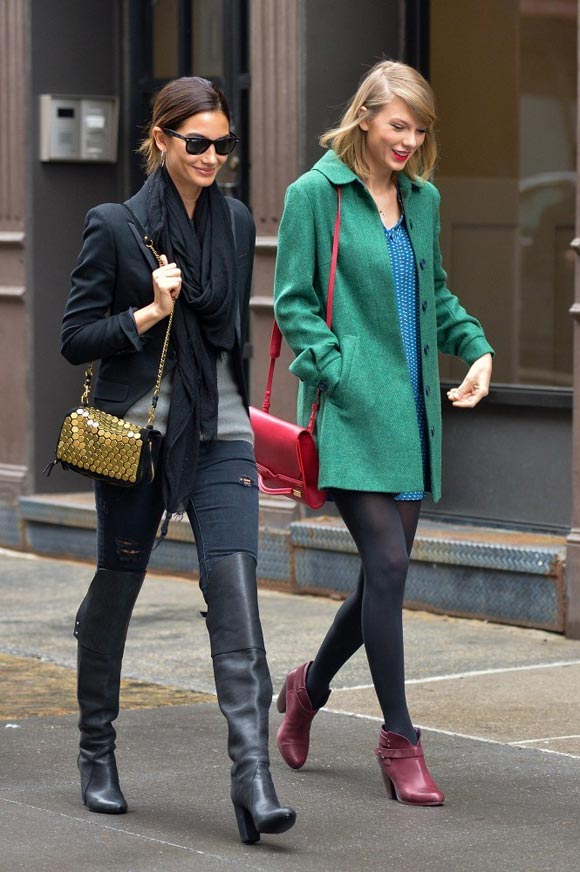 Taylor-Swift-Lily-Aldridge-01