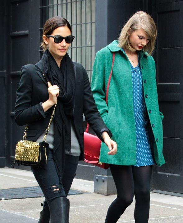 Taylor-Swift-Lily-Aldridge-03