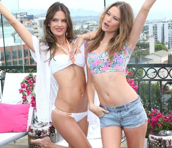 VS-2014-Swim-Collections-Alessandra-Behati