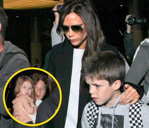 Victoria-Beckham-Kids