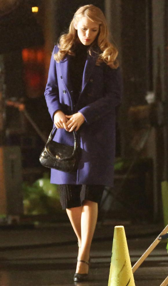 blake-lively-Age of Adaline-04