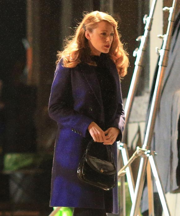 blake-lively-Age of Adaline-05