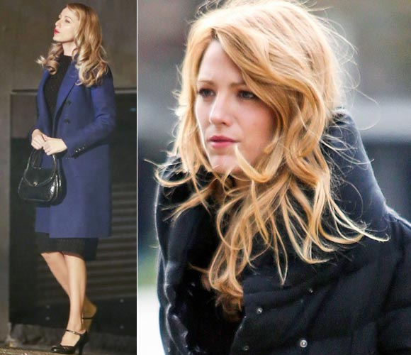 blake-lively-Age of Adaline