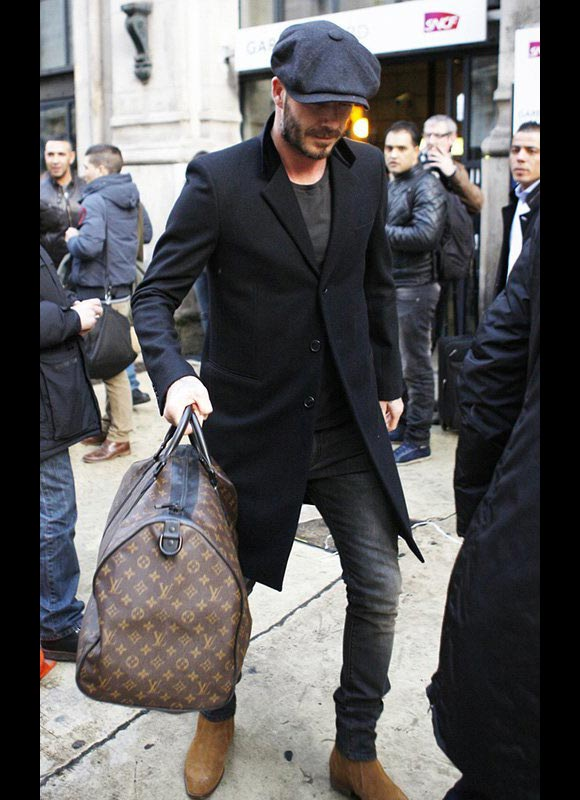 david-beckham-paris-02