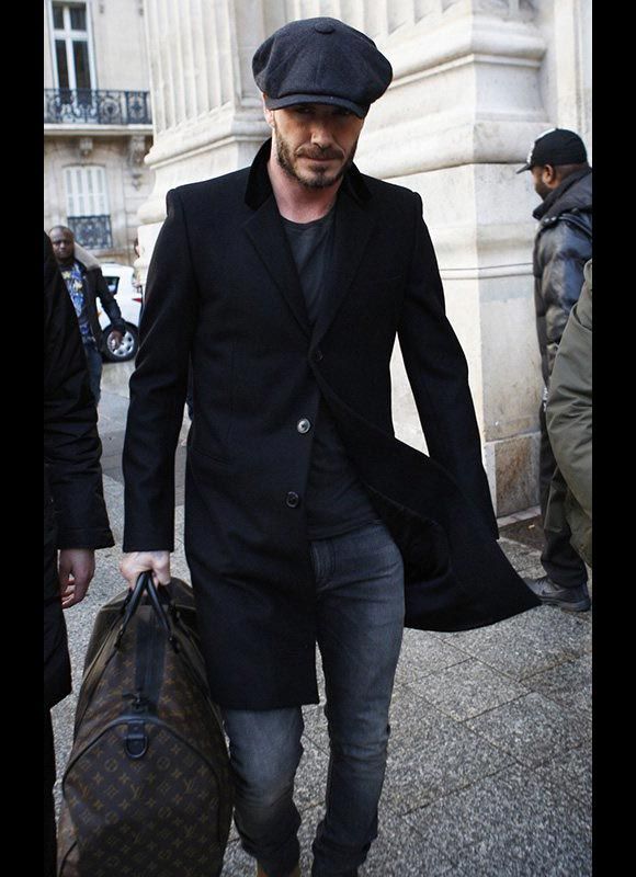 david-beckham-paris-03
