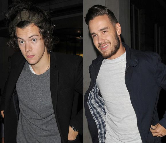 harry-styles-liam-payne
