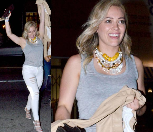 hilary-duff-friday-night