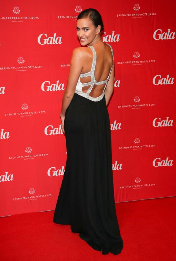 irina-shayk-gala-spa-awards-2014-01