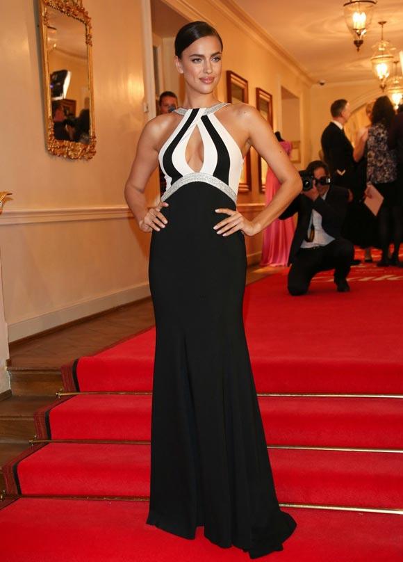irina-shayk-gala-spa-awards-2014-02