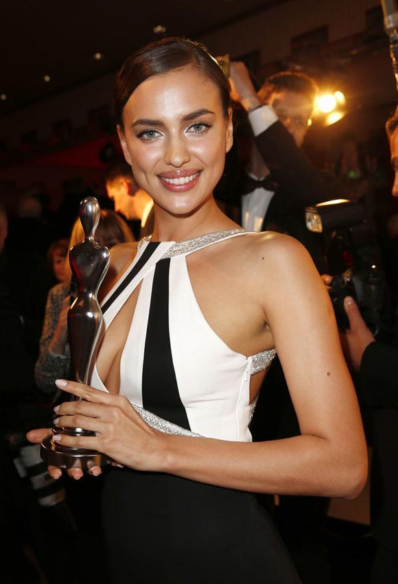 irina-shayk-gala-spa-awards-2014-03