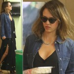 jessica-alba-whole-foods