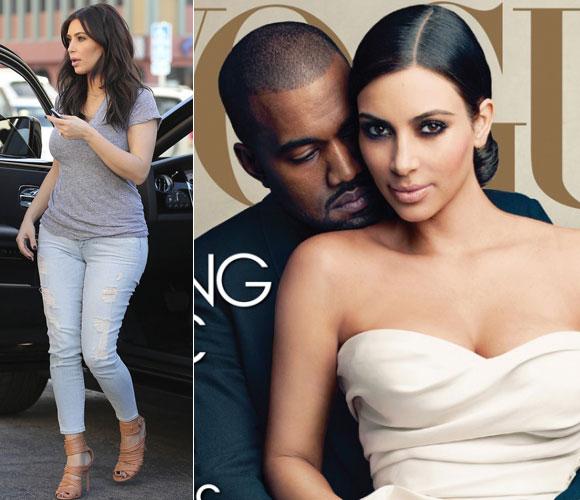 kim-kardashian-kanye-west-vogue-cover-2014