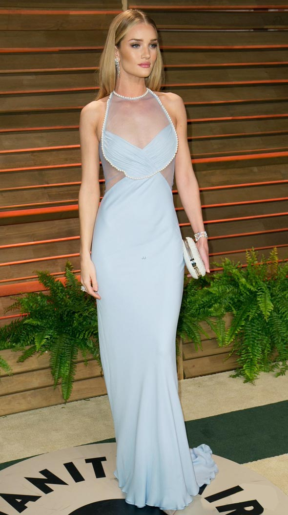 rosie-huntington-whiteley-jason-statham-oscar-party-2014-02