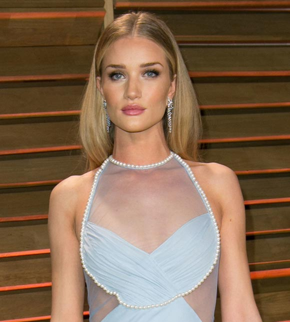 rosie-huntington-whiteley-jason-statham-oscar-party-2014-03