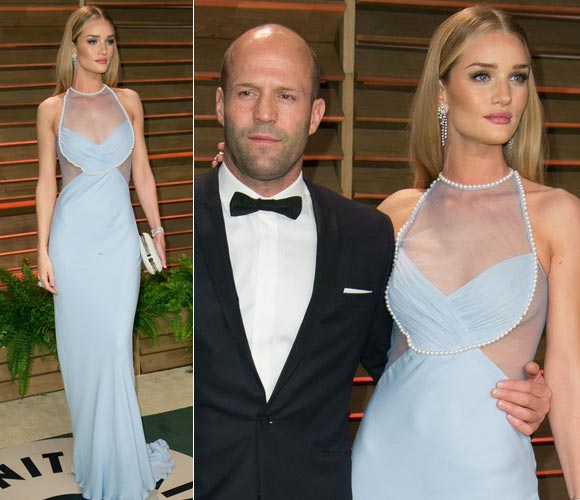 rosie-huntington-whiteley-jason-statham-oscar-party-2014