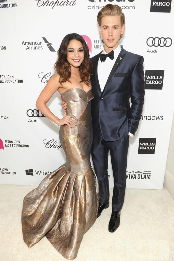 vanessa-austin-oscars-party-2014-01
