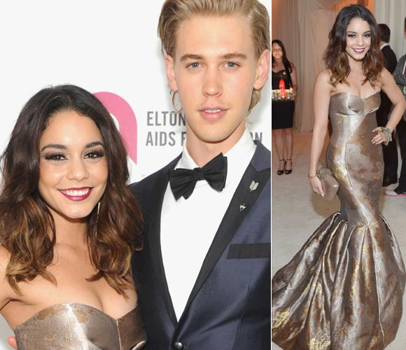 vanessa-austin-oscars-party-2014