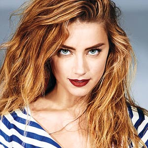 2014-Most-Beautiful-amber-heard-6
