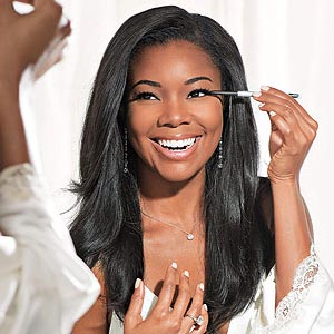 2014-Most-Beautiful-gabrielle-union