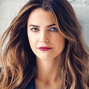 2014-Most-Beautiful-keri-russell