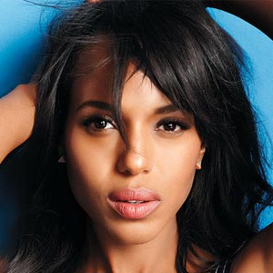 2014-Most-Beautiful-kerry-washington
