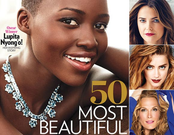 2014-Most-Beautiful-lupita-nyongo