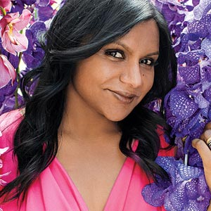 2014-Most-Beautiful-mindy-kaling