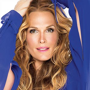 2014-Most-Beautiful-molly-sims