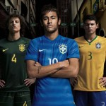 2014-World-Cup uniforms-brazil-nike1