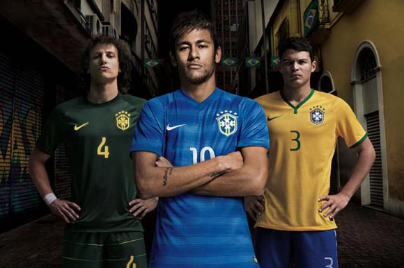 2014-World-Cup uniforms-brazil-nike1