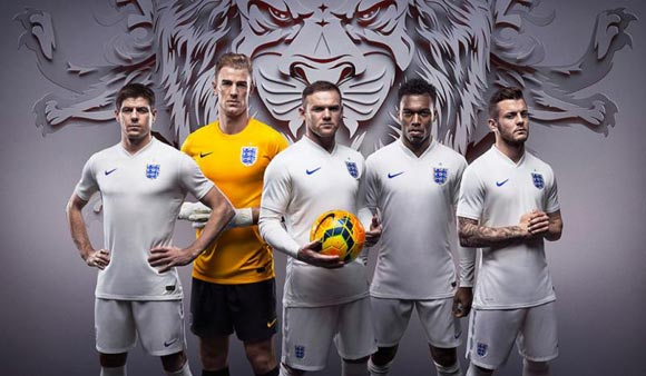 2014-World-Cup-uniforms-england-nike