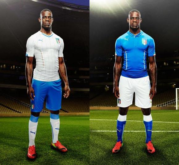 2014-World-Cup uniforms-ltaly-puma